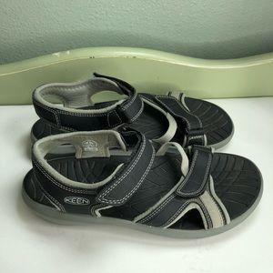 Keen sport sandals women size 8 beautiful sandals